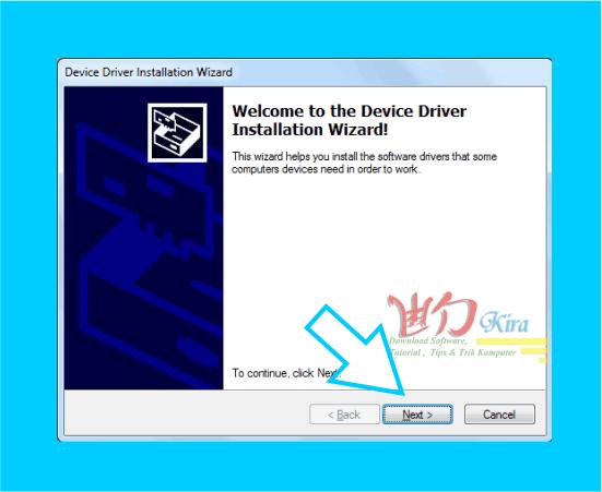 wd-kira, how to install adb driver on computer or PC, how to fix adb driver, cara mudah install adb driver pada komputer untuk memperbaiki android, cara flash smartphone android