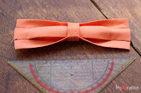 http://www.sofilantjes.com/guest-post-amare-bow-tutorial-and-hack/