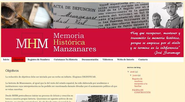 http://memoriahistoricamanzanares.blogspot.com.es/p/registro.html