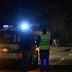 Srebrenik: U saobraćajnoj nesreći povrijeđeno pet osoba