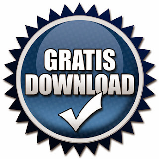 download-gratis
