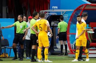 http://vnoticia.com.br/noticia/2849-com-uso-do-arbitro-de-video-franca-vence-a-australia