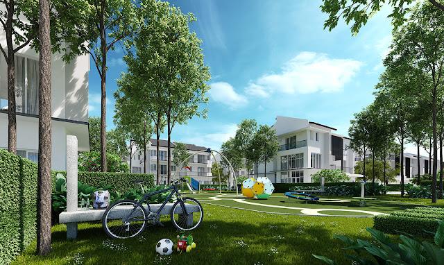 thi-truong-nha-dat-park-city-ha-noi-parkcity-hanoi-10