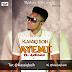 Music : Klassq Boih - Ayemi ft. Adisaz ( prod. by Wilee Jay Beats)
