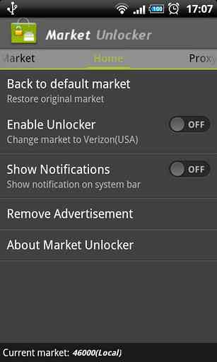 faceniff 2.1b unlocker