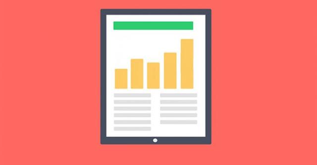 SEO dan Pencarian Kata Kunci di Google