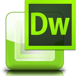 Version for windows free full cs4 dreamweaver 7 download