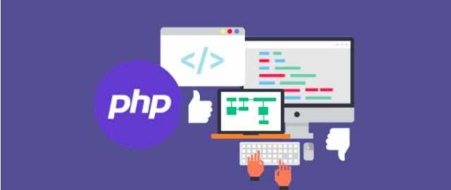 Advantage and disadvantage of php framework