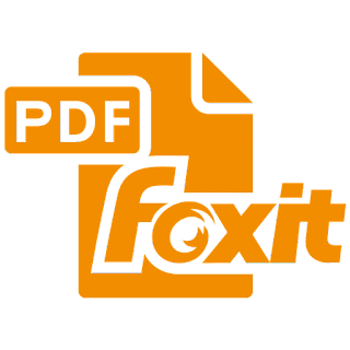 تحميل برنامج فوكست ريدر عربي للكمبيوتر - Foxit Reader مجانا