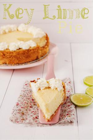 recetario-reto-disfruta-lima-18-recetas-dulces-lime-key-pie