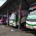 Jelang Natal, Tarif Bus ke Toraja Bakal Naik Hingga Rp200 Ribu