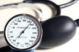 http://rajaramuan.blogspot.com/2015/10/tips-murah-menurunkan-tekanan-darah.html