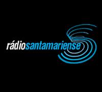Rádio Santamariense AM de Santa Maria RS ao vivo