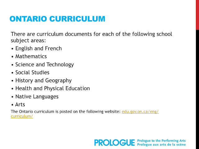 http://www.edu.gov.on.ca/eng/curriculum/