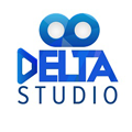 delta_studio_image