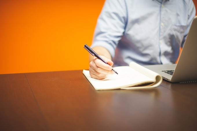 Importance of a written statement in the civil suit.