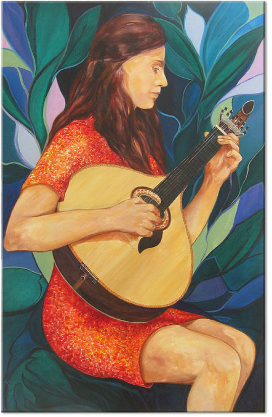 https://www.etsy.com/listing/542522979/marta-pereira-guitarrista-on-the?ref=shop_home_active_31