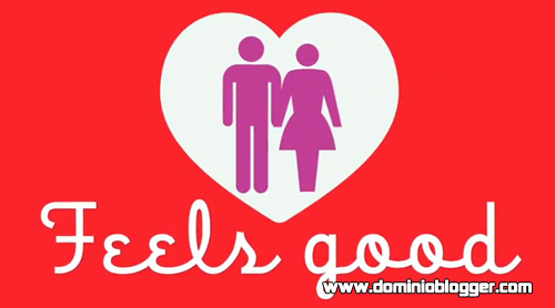 crea parejas en Facebook con You Should Totally Meet