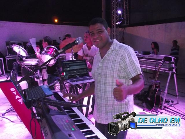 DE SALES TODAS BAIXAR 2013 SILVANO MUSICAS AS