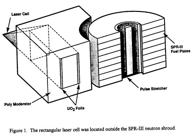 laser%2Breactor.PNG