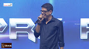 Saaho Pre Release Event-thumbnail-10