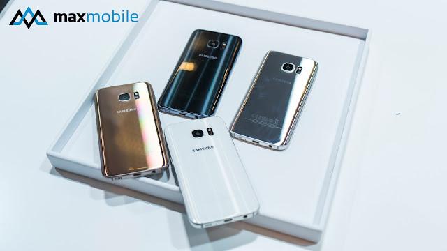 Galaxy-s7-mau-trang