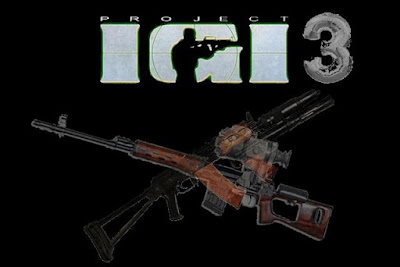 project igi 3 game picture