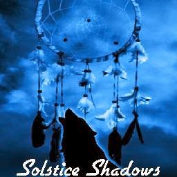 http://solsticepublishing.com/solsticeshadows