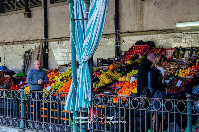 bolhao_market