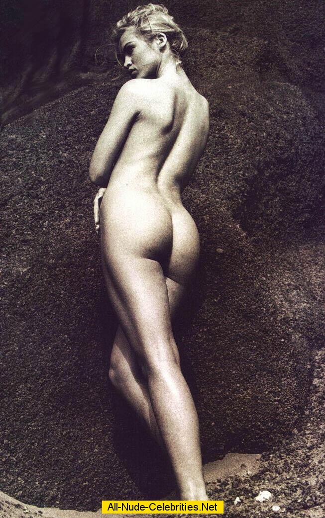 Nude Pics In Public