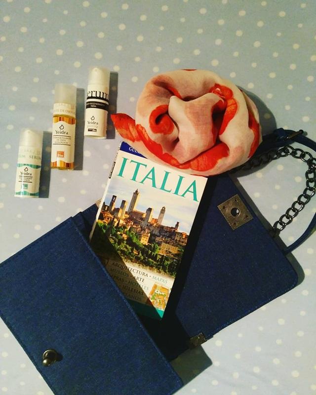 cosmetica-natural-yeidra