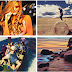 [235][تحديث] تطبيق Prisma محترف لتحويل الصور إلى صور كرتونية للآندرويد والآيفون ~