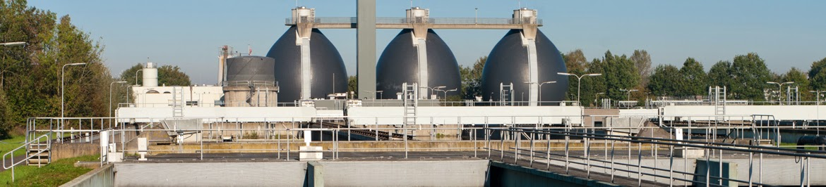 Water Treatment plant in ahmedabad gujarat