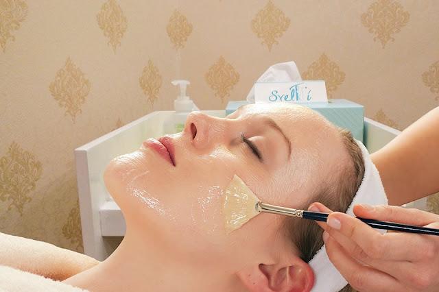 skin-cleansing