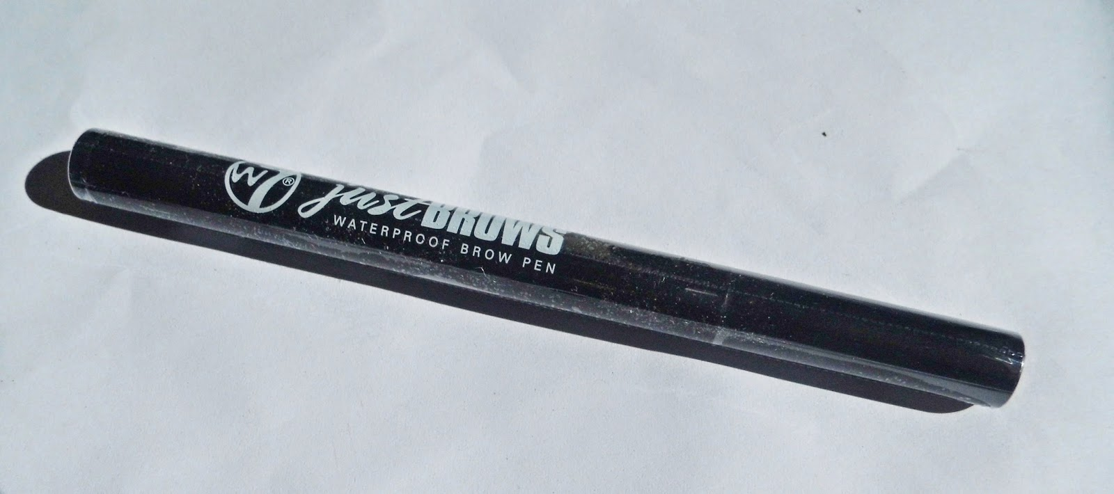 w7-cosmetics-just-brows-waterproof-brow-pen-picture