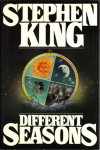 http://thepaperbackstash.blogspot.com/2012/09/different-seasons-by-stephen-king.html