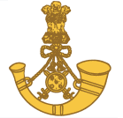 maratha light infantry belgaum website