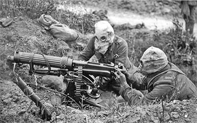 Jalannya Perang Dunia 1, Bagaimana  alur Perang Dunia 1, Akhir Perang Dunia 1, Awal Perang Dunia 1, Jerman Perang Dunia 1 Situs Buntu, Situs Buntu