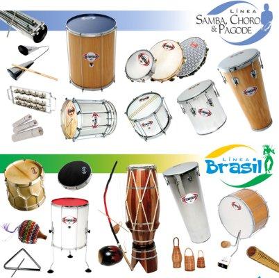 10 instrumentos de percussion yahoo dating 6