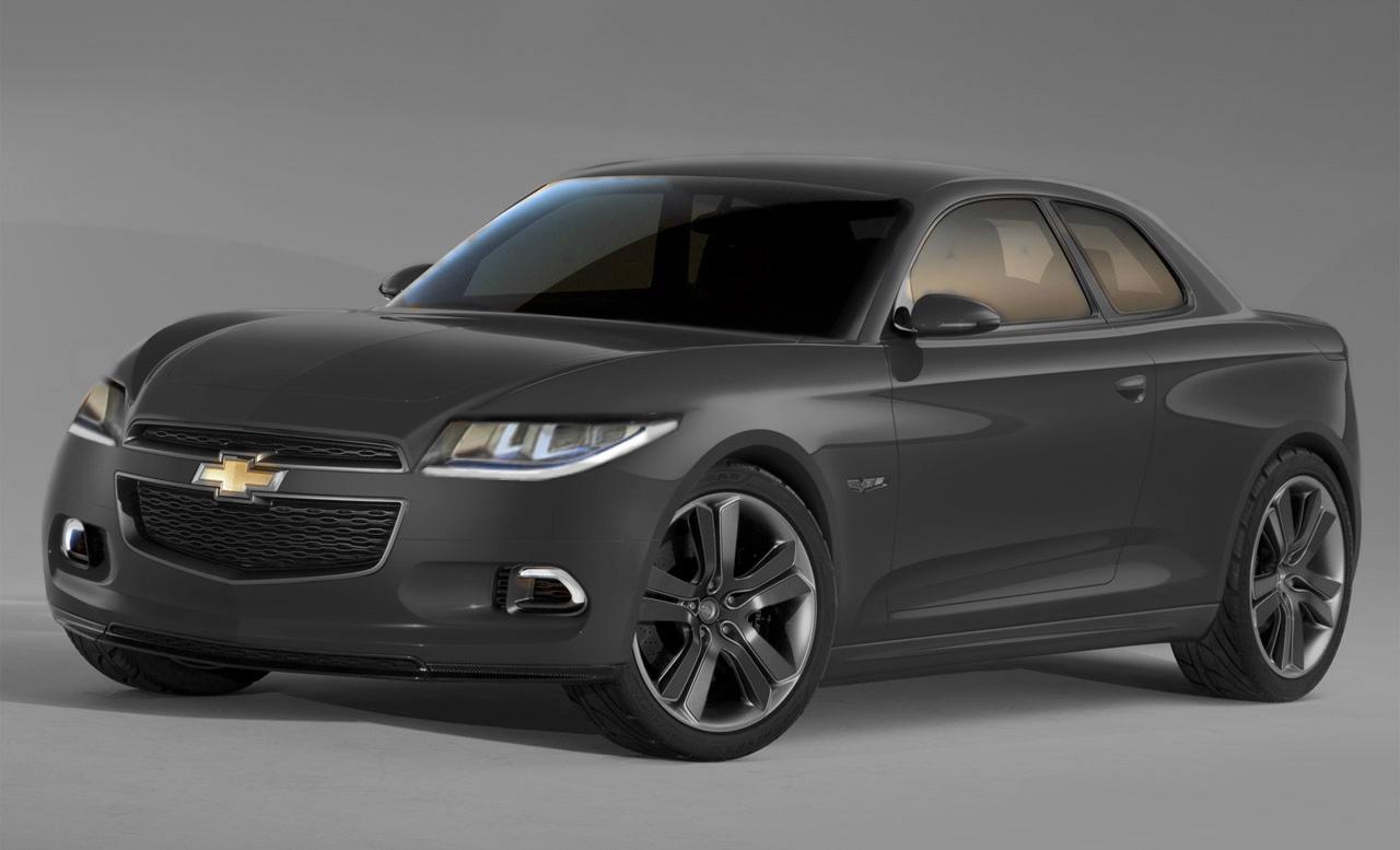 2014 chevy cruze diesel arrives with 42 mpg for 25695 html autos weblog. Black Bedroom Furniture Sets. Home Design Ideas