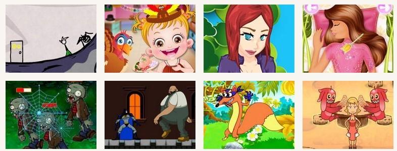Online Games Khelne Ki Best Website - Top 10 Tools – JansiMeena
