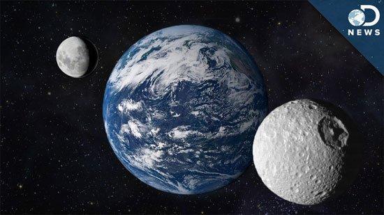 اخر 6 اكتشافات علمية مذهلة لسنة 2016