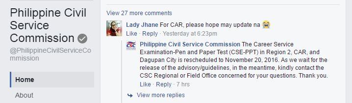 CSE-PPT November 20, 2016
