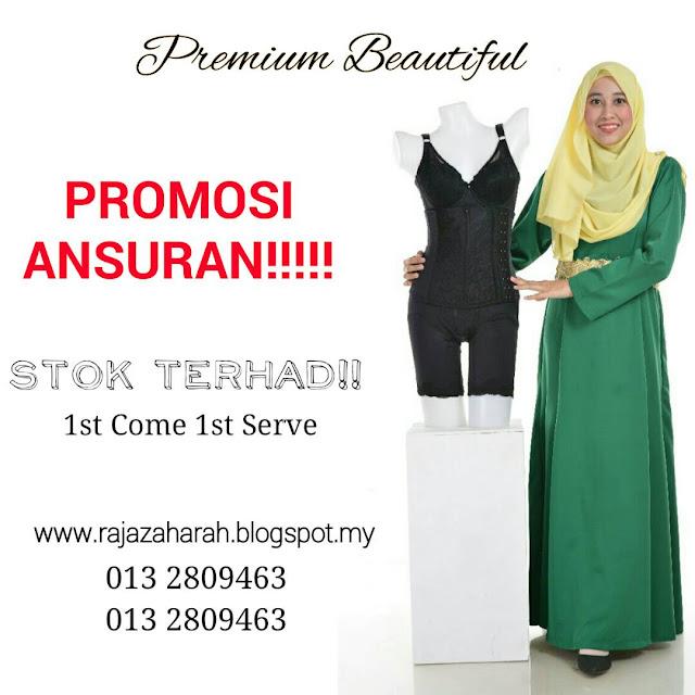 www.rajazaharah.blogspot.my