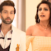 Ishqbaaz:  Most Awaited Twist , Anika's Sister Identity Revelation Will Take Place In Ishqbaaz