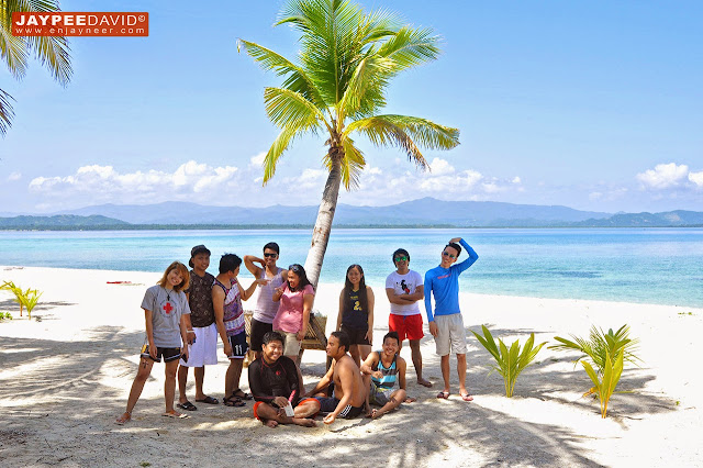 Maniwaya Island, White Sand, Beach, Mompong, 3D2N, 4D3N, 2D1N, #VisitPH2015, #VisitPhilippines2015, #itsmorefuninthephilippines, Marinduque, Philippines, the Heart of the Philippines, Balanacan Port, Itinerary, Accommodation, Hotel, Resort