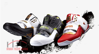 Travel Sport Shoes
