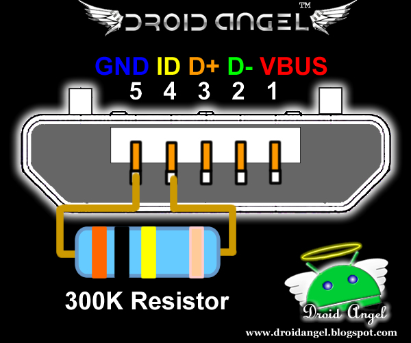 Rca To Vga Schematic For Work And Quot Other Quot Activities Samsung Galaxy S I9000