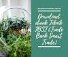 Download ebook Teknik TBST (Trade Bank Smart Trade)