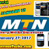 MTN Is About To Discountinue Blackberry Subscription {BIS}